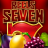 icon Reels Seven 1.0