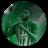 icon com.football.hbfrgf.bettingpro 1.0