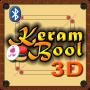 icon KeramBool