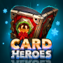 icon Card Heroes