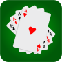 icon Solitaire Games: collection of the best patiences