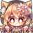 icon kawaiiNihongo 3.7.6