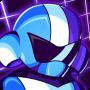 icon SW Escape