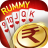 icon Rummy Cheers 5.7