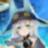 icon ToramOnline 3.3.5