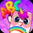 icon Bibi ABC 1.0