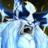icon AQ3D 1.37.0