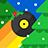 icon SongPop 2.14.1