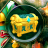 icon Hot Lucky Crane 1.0.0