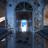 icon Escape Game World of Hidden Mystery 1.0.0