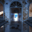 icon Escape Game World of Hidden Mystery 1.0.1