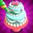 icon CakeMaster 1.0