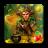 icon com.bullxzt.bull 1.0