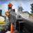 icon Real Commando Secret Mission 1