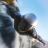 icon Base Jump Wing Suit Flying FPV 0.1
