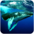 icon The Humpback Whales 1.0.1