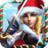 icon Heroes Charge HD 2.1.250