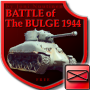 icon Battle of the Bulge