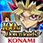 icon Duel Links 4.2.0