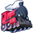 icon Train Conductor World 17.1.16071