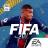 icon FIFA Mobile 14.2.01