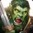 icon Legendary 3.9.2