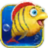 icon Fishing 1.0