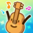icon My Music Tower 01.00.44
