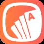 icon iBaloot