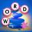 icon Calming Crosswords 1.0.4