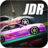 icon Japan Drag Racing 2D 16