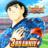 icon CaptainTsubasa 3.3.0