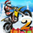 icon Mad Skills Motocross 2 2.13.1311
