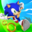 icon SonicDash 4.7.0
