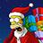 icon Simpsons 4.41.0