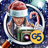 icon com.g5e.secretsociety 1.44.4400