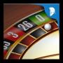 icon Roulette