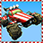 icon Crash Drive 2 3.64
