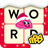 icon WordBrain 1.41.9