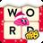 icon WordBrain 1.41.9