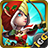 icon com.igg.castleclash_tw 1.7.9