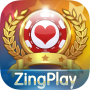 icon gsn.game.zingplaynew1