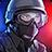 icon Counter Attack 1.2.27