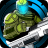 icon Star Legends 2.5.22