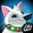 icon Animal Jam 44.0.7
