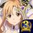 icon SAO MD 1.40.0
