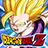 icon Dokkan Battle 4.6.1