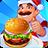 icon Cooking Craze 1.50.1