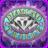 icon Diamond Triple 2.751
