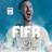 icon FIFA Mobile 13.0.12